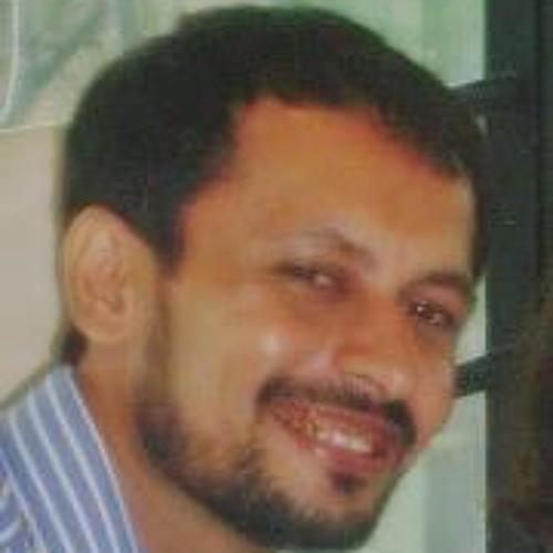 Ishan Ashokbhai Shukla's avatar