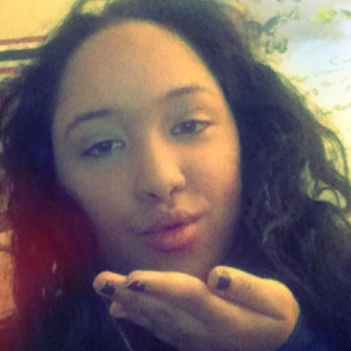 princess_aysia's avatar