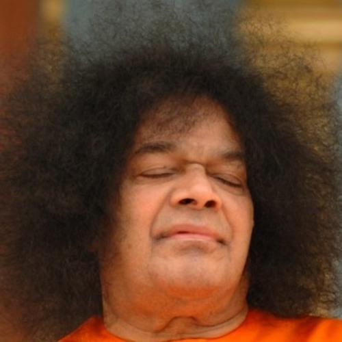 saibhajanbliss's avatar