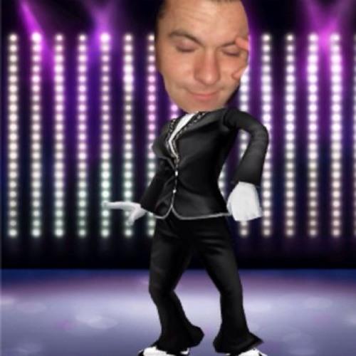 Delmin's avatar