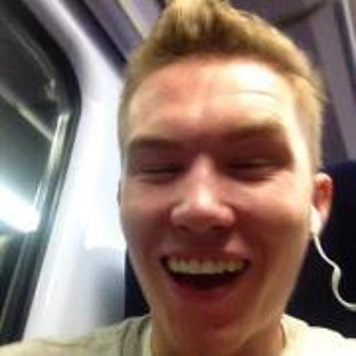 Matt Rae 1's avatar