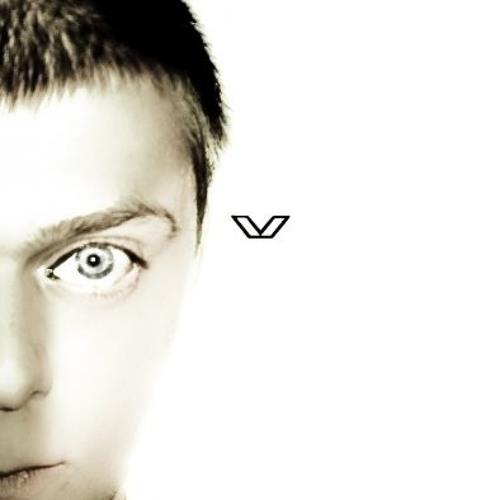 Aveon's avatar