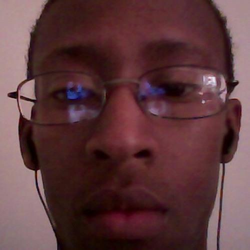 mavenzenius86's avatar