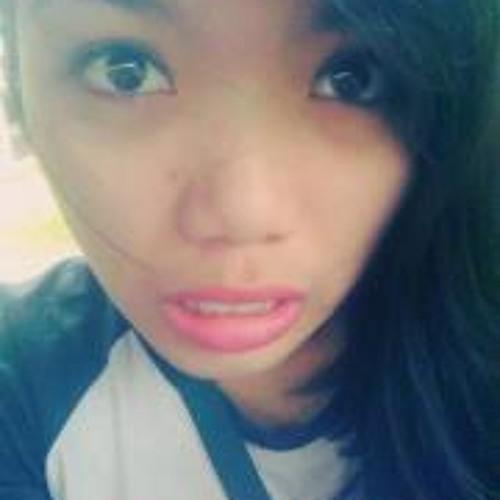 Gladys Joy Alvarez Jayona's avatar