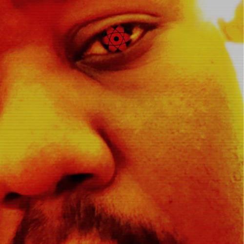 Jeremy J'Remy Davis's avatar