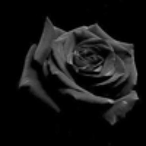 BlackRose42's avatar