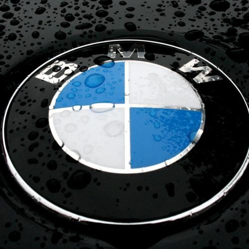Zyklon163's avatar