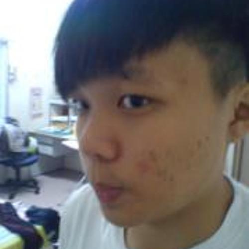 KangZai's avatar