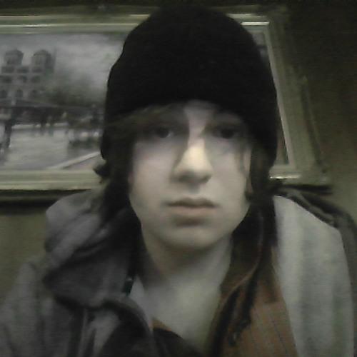 mortdeus's avatar