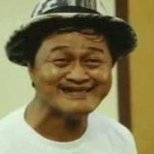 Wendel Üü's avatar