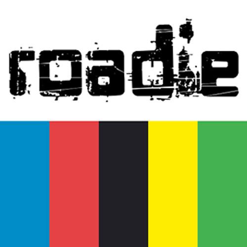 roadie_net_au's avatar