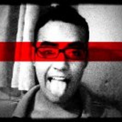 Julian Rene Armendariz's avatar