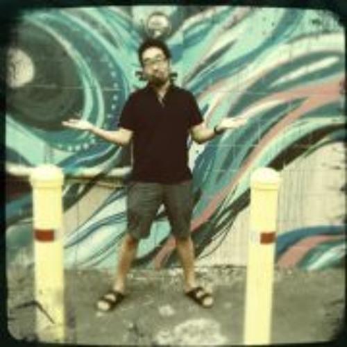 Kazuo Oishi 1's avatar