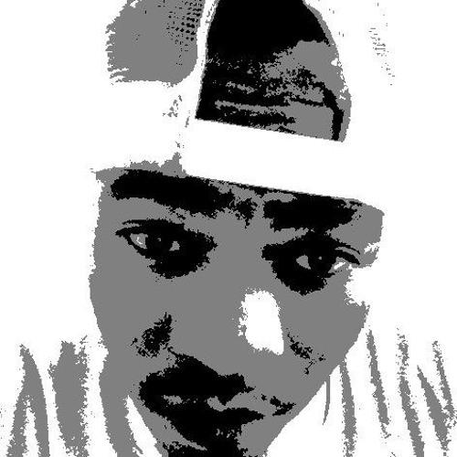 NegusRA's avatar