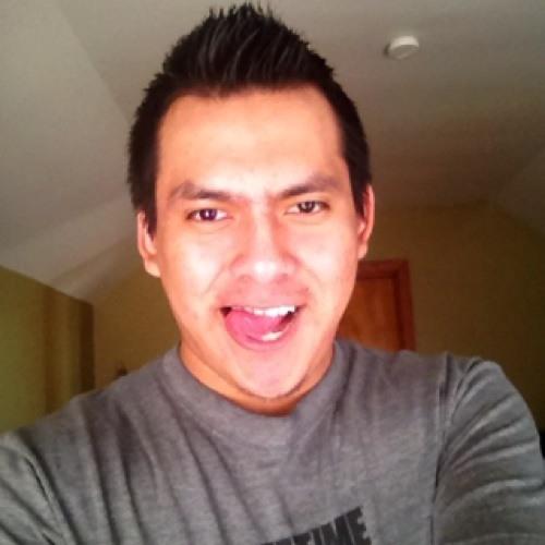 saintwar360's avatar