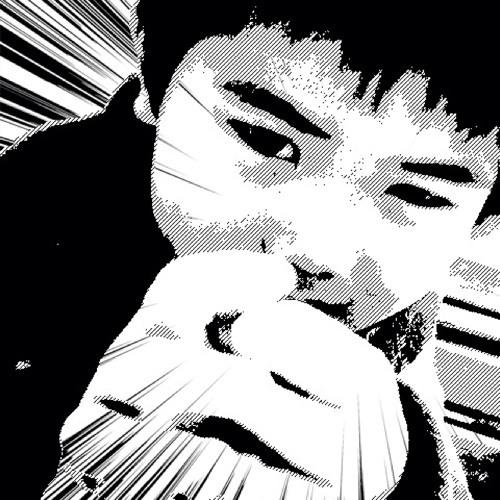 mori kenta's avatar