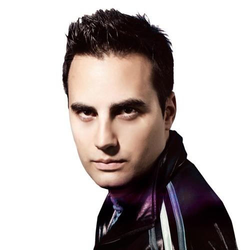 Beltek's avatar
