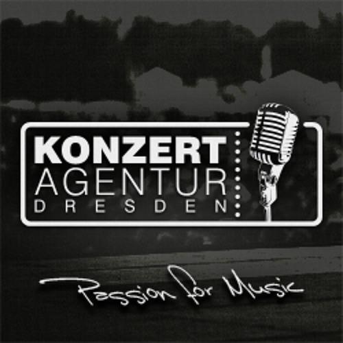 Konzertagentur Dresden's avatar