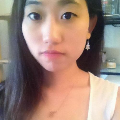 Carina's showtime's avatar
