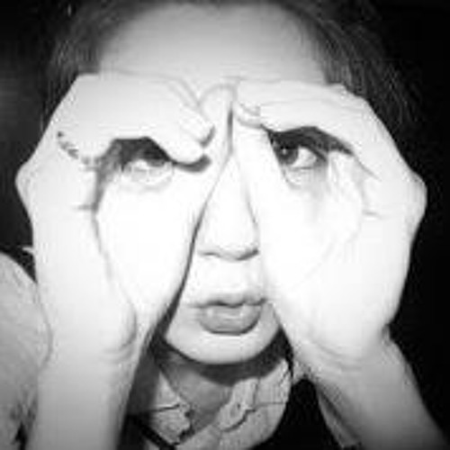 Iona Shirakawa's avatar
