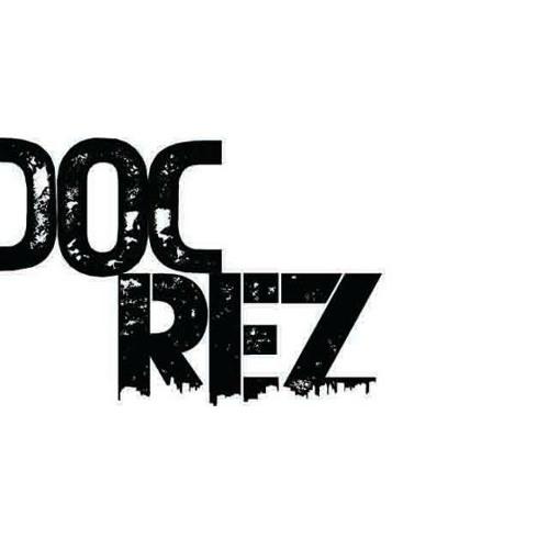 Doc Rez's avatar