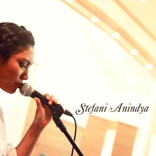 stefanianindya's avatar