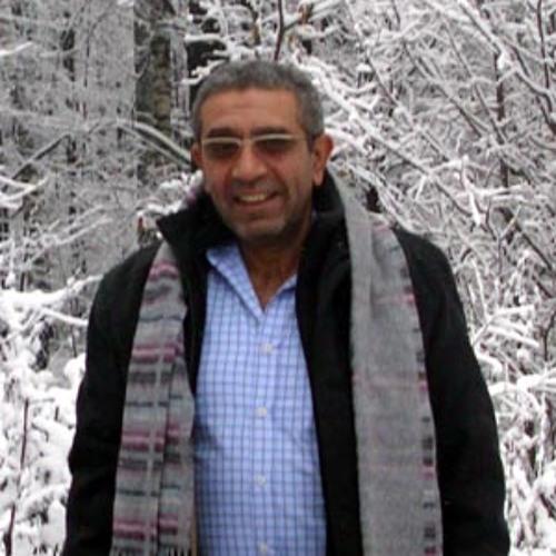 Hisham El Shiaty's avatar