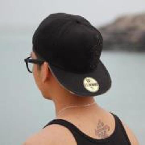 Rafael Sangilan's avatar