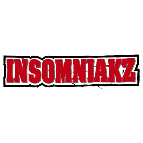 Insomniakzmusic's avatar