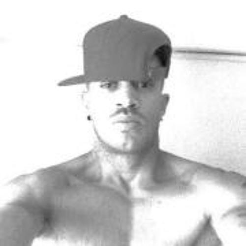 Nate Dagreat 3's avatar