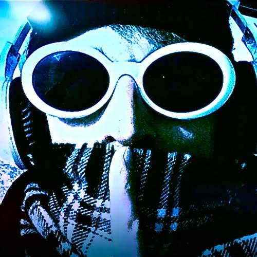 Ryun Wilde's avatar