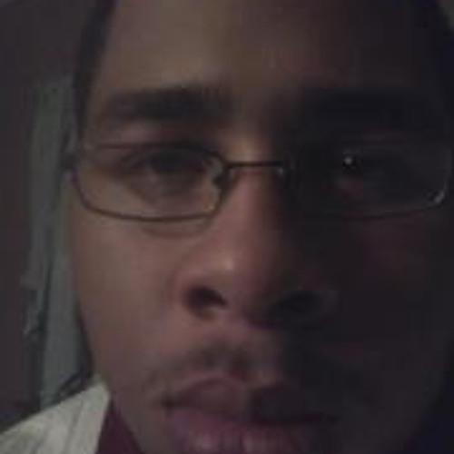 Brandon Davenport 3's avatar