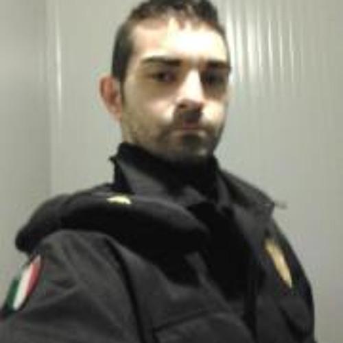 Niko Sodano's avatar