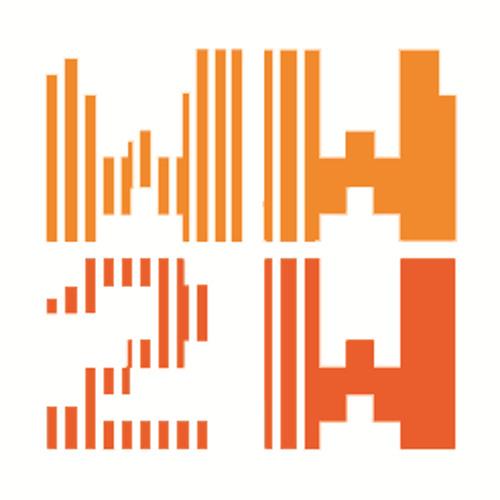 WeWant2Wecord's avatar