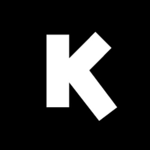 Kaitain's avatar