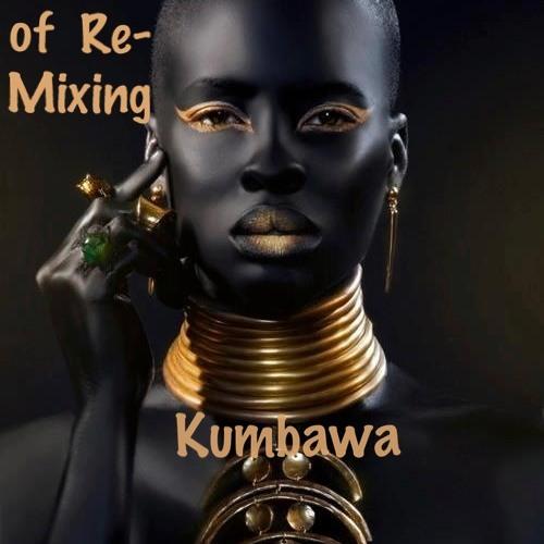 Kumbawa's avatar
