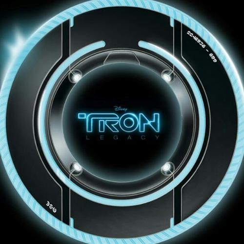 tron071's avatar