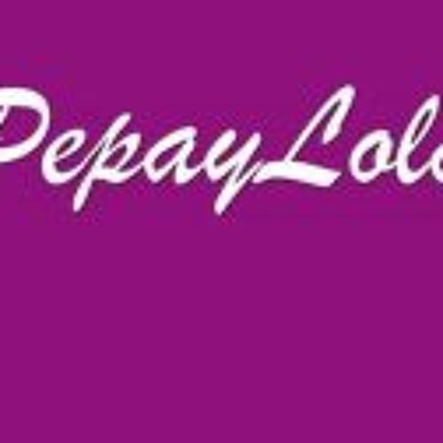 PepayLola Dh's avatar