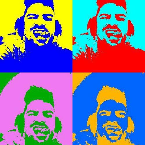 victtz13's avatar