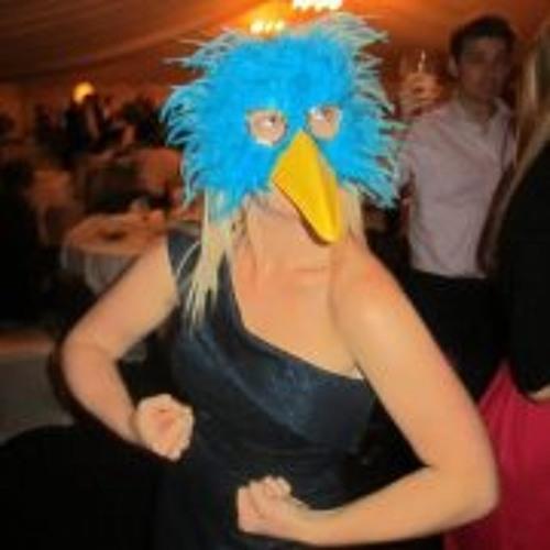 Caitriona Bradley's avatar