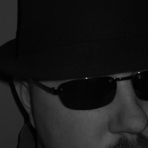 Patrick Kapera's avatar