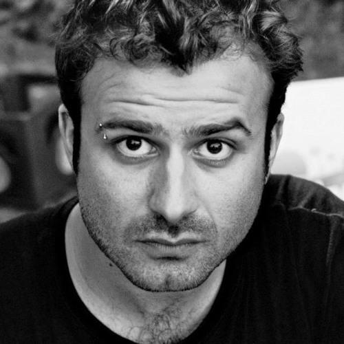 PierPaolo's avatar