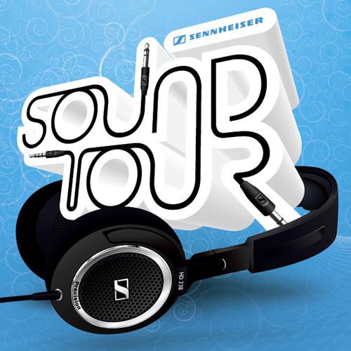 Spirale Sound's avatar