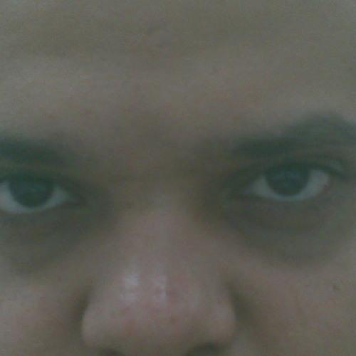 Medash Zezo's avatar