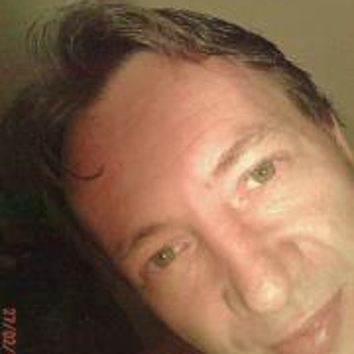 Carlos Aielo's avatar