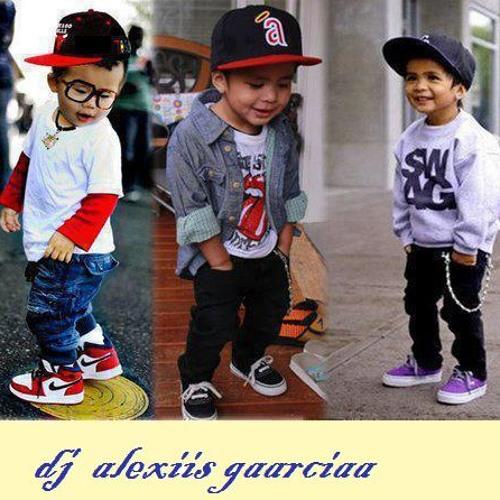 Alexis Garcia 62's avatar