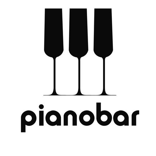 pianobar's avatar