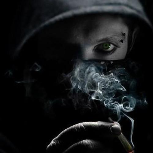 katzen klavier's avatar