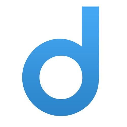 DJ TECH DIRECT's avatar
