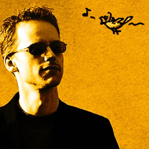 Stefan Kiel Nielsen's avatar